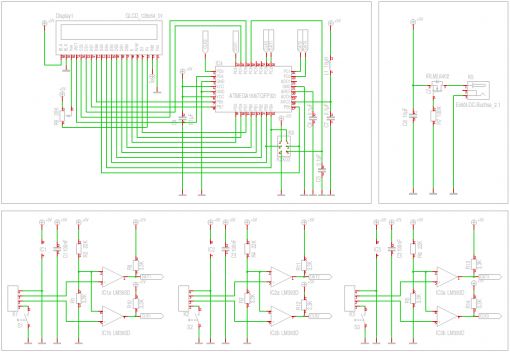mess_schematic